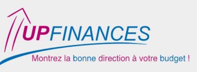 Rachat de credit – UP FINANCES